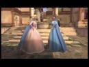Барби: Принцесса и Нищенка (2004) English version 720p (HD)