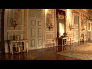 Португалия с Дмитрием Крыловым Дворцы (фильм 4-й)