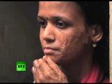 Бангладеш рабский труд ценою в жизнь