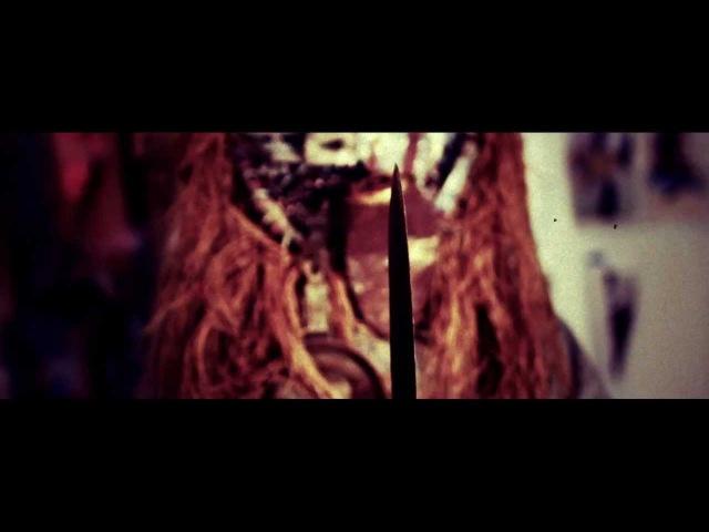 Mila HighLife Reatsch - ZEICHEN12 (Offizielles Video)