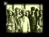 Ibrahim Ahmad - Kurd Her Hebın