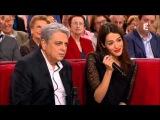Sofia Essaidi &amp Enrico Macias -