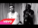 2 Chainz Drake - No Lie (Official Music Video 21.06.2012)