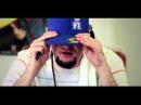 Persoonlijk (PSL) - STIL / SILENCE (Official Video)
