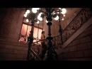 Жасмин Руки в рукава HD клип