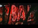 Dolores - Barrabas | Full HD |