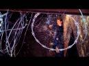 Человек паук 2002 Русский Трейлер