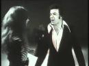 Sharif Dean Do you love me 1973