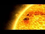 Vangelis - Alpha - Images captured by NASA - HD