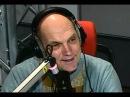 Бубнов на радио Спорт ФМ Без новостных блоков 22 декабря 2014