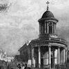 Евангелическо-лютеранская Церковь Святой Анны