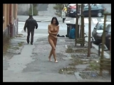 gwenc nude in public 02