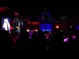 DJ Piligrim - Ты меня забудь, live in Infinity Club Hamburg am 18.05.2013