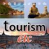 Туризм и так далее | tourismetc.com