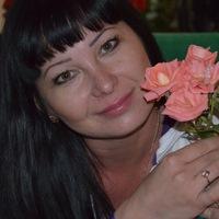 Марианна Булыгина
