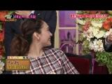 [TV] Aragaki Yui - Shabekuri 007 - 2015.10.05