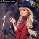 Олеся Кожина-Бословяк фото #37