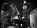 Army Of Lovers - King Midas / Армия Любовников - Царь Мидас