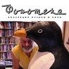 ФОНОТЕКА на Марата. LP+CD+DVD