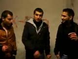 kayf_kak_oni_klassno_poyut_arabskuyu_pesnyu_pod_Bit_Boks_WcGjX2VATr0