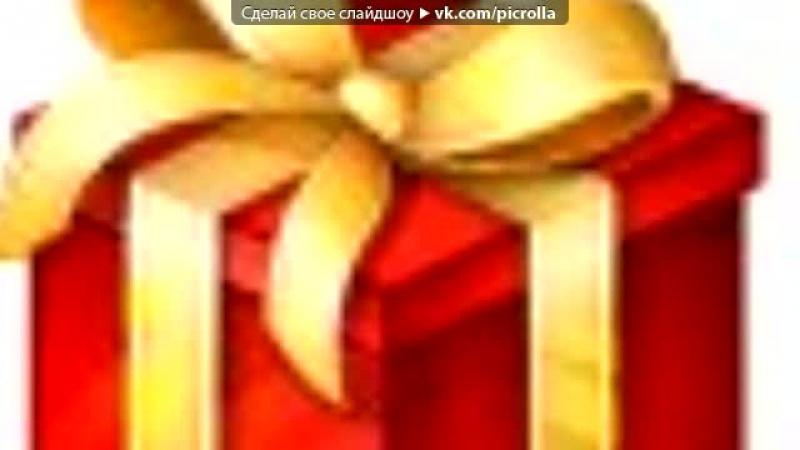 «С моей стены» под музыку Сергей Безруков (без Любэ) - Берёзы (из т/с . Picrolla