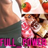 коктейль|Shake up Diet|FULL POWER|купить
