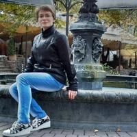 Аліна Деніскова