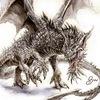 РИ Верность дракона