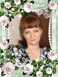 Елена Прищепина
