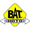 BAT - Bike Association Taganrog :: МОТОпрохВАТы