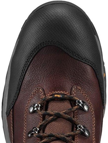 Где и как выбрать хорошую обувь  (часть 2) - Версия для печати ... dbf5ee0c5ef