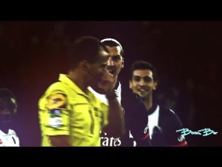 Zlatan Ibrahimovic nice free kick! | vk.com/nice_football