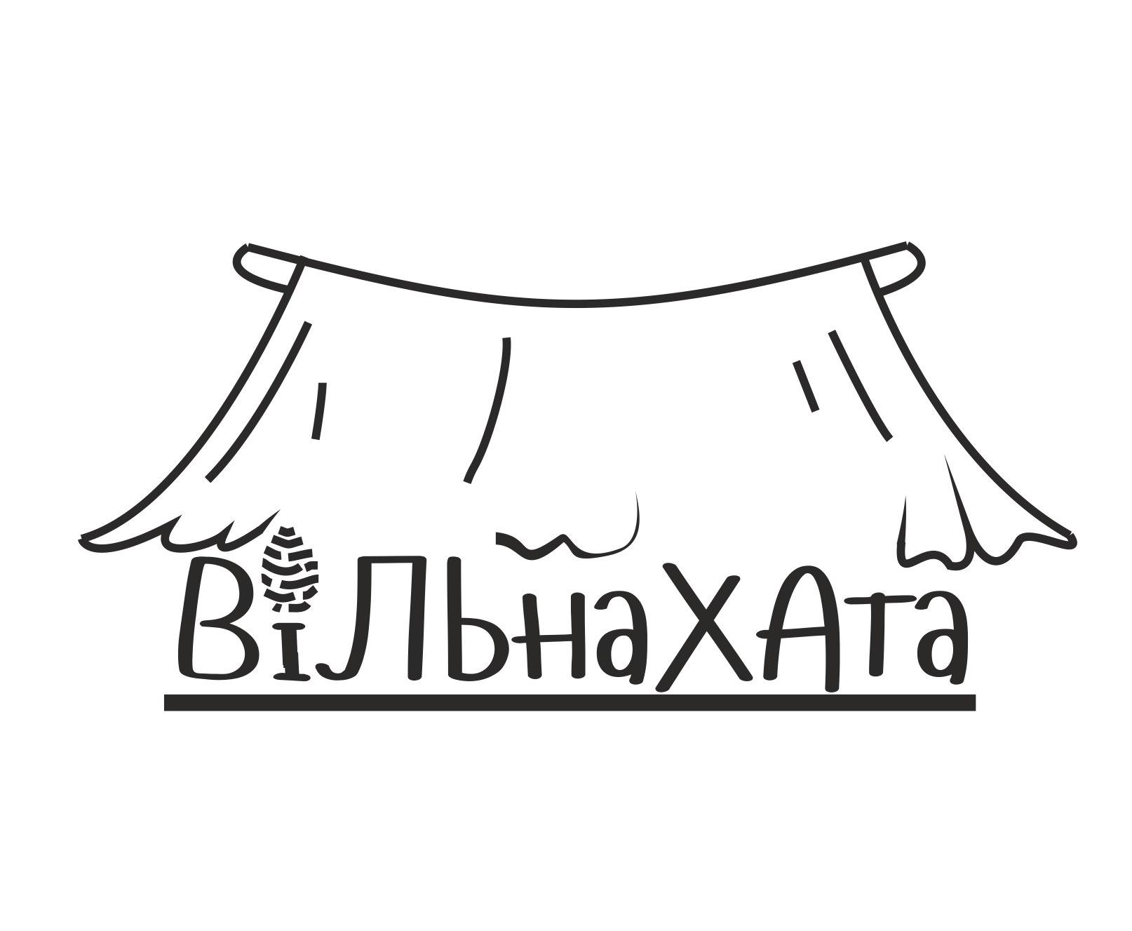 Картинки по запросу вільна хата лого