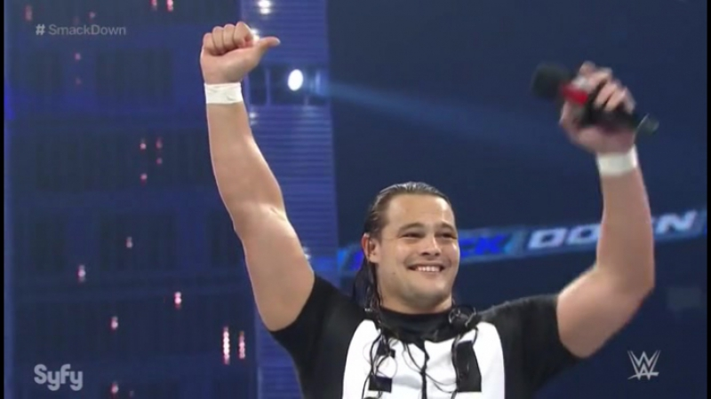 WWE.SmackDown.2015.06.18.HDTV.x264-NWCHD