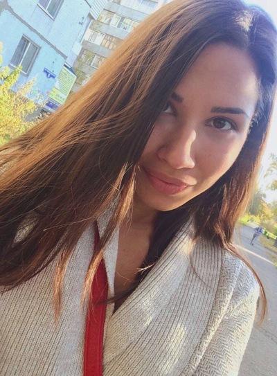 Валерия Нартова