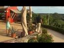 Каникулы в Мексике (26 серия, 1 сезон)