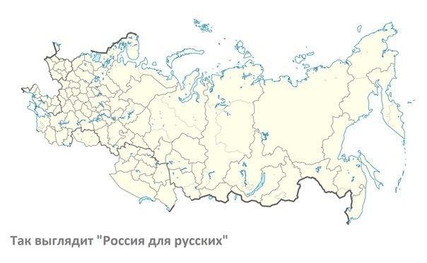 Украина - не только украинский язык и майдан! -_mZQaD_tlQ