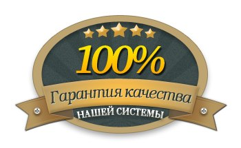Фото №342721277 со страницы Татьяны Финашкиной