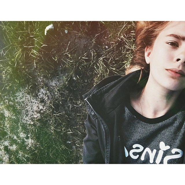 Юлия Акулиничева | Демидово