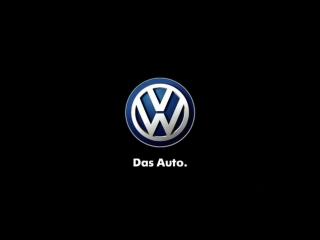ТЦ Кунцево Volkswagen. Scirocco Club Tour, 1 неделя.