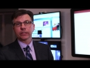 Cisco цифровые СМИ. Привлечение клиентов и сотрудников в магазине