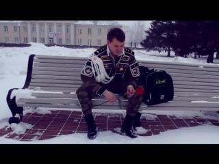 Сережа Местный (Гамора) - Жизнь