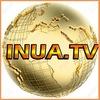 Новости Украины и мира - inua.tv