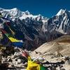 Дух Гималаев: поход по Непалу на майские 2015!
