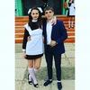 dinya_petrov