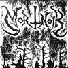 MortnoiR