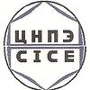 """Фонд """"Центр Независимой Потребительской Эксперти"""