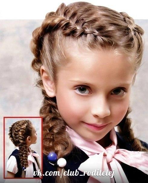 Отчего могут выпадать волосы