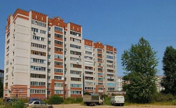 продажа недвижимости россошь