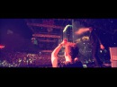 Gareth Emery feat. Christina Novelli - Dynamite Official Video